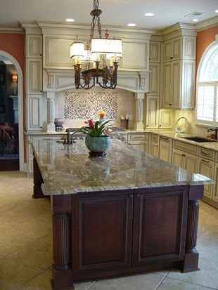 Crawford S Inc Fine Kitchen Bath Cabinetry About